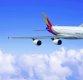 아시아나항공 기내식 공급 '비상'…&quot하도급 거래 방식 논란&quot