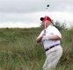 '골프광' 트럼프 7월 영국 방문…'실력자' 앤드루 왕자와 라운딩 할까