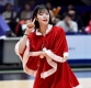 [ST포토] 이소정, '춤추는 미녀 산타'