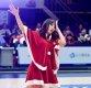 [ST포토] 이주연, '프로급 춤 실력'