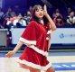 [ST포토] 이주연, '대단한 춤 솜씨'