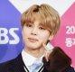 [ST포토] 방탄소년단 지민, '예쁜짓'