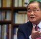 2015년 이희호 여사와 김정은 만남 불발은 박근혜정부 서한 때문?