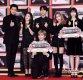 [ST포토] 'KBS 가요대축제' MC 군단