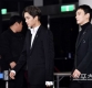 [ST포토] 카이-첸-세훈, '멋있는 남자들'