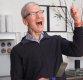 애플의 이유있는 '오만'…아이폰, 올해 2억3000만대 판매