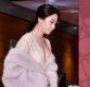 [ST포토] 류효영, '파격적인 노출 드레스'