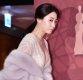 [ST포토] 류효영, '역대급 파격'