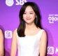 [ST포토] 김세정 '팬심 흔드는 미소'
