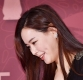 [ST포토] 이하늬, '보조개 미소'