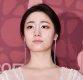 [ST포토] 류효영, '심하게 파인 브이넥'