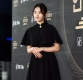 [ST포토] 김소혜 '귀여운 블랙 드레스'