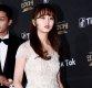 [ST포토] 김소현 '숨쉬는 인형'