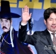 """오달수 측, '뉴스룸' 성폭행 피해자 출연에…""""피해자 아니다"""" 반박"""