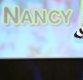 [ST포토] 낸시 '미모 대장'