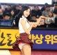 [ST포토] 치어리더 '예쁨으로 무장'