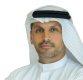 칼둔 아부다비 행정청장, 전용기로 김포공항 도착…'UAE 미스터리' 풀리나