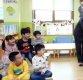 유시민 '빈 초등 교실 어린이집 활용안' 청원 현실화…&quot다시 복지부장관으로&quot