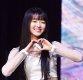 [ST포토] 오마이걸 유아, '미소 가득'