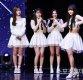 [ST포토] 오마이걸 춤 대표는 유아