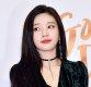[ST포토] 레드벨벳 조이, '점점 더 예뻐지는 얼굴'