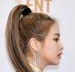 [ST포토] 레드벨벳 예리, '높게 솟은 머리'