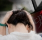 BJ 자살 부추긴 시청자 논란…네티즌 &quot도와주지는 못 할 망정...&quot