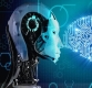 합성사진 판별하는 AI 기술 개발된다