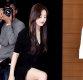 [ST포토] 트와이스 지효, '탄탄한 각선미 뽐내며'