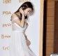 [ST포토] 강소라, '아찔한 드레스'
