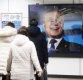 지하철에 대통령 생일·페미니즘 광고 못 해…네티즌 와글와글