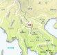 '한국행' 탈북여성 12명, 메콩강 건너던 중 배 뒤집혀 2명 익사
