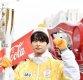 [ST포토] 빅스 엔, '평창동계올림픽 성화봉송 함께합니다!