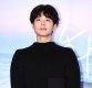 [ST포토] 박보검 '영화관을 감탄사로 채운 잘생김'
