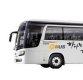 올림픽기간 '서울-평창·강릉' 무료 셔틀버스 운행