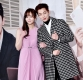 [ST포토] 김소현-윤두준, '저희 잘 어울리나요?'