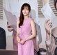 [ST포토] 김소현, '너무 예쁘죠?'