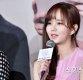 [ST포토] 김소현, '말하는 모습도 예쁘네'