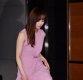 [ST포토] 김소현, '슬림한 몸매'