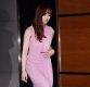 [ST포토] 김소현, '말라도 너무 말랐어'
