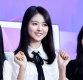 [ST포토] 프리스틴 나영, '반짝이는 미모'