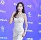 [ST포토] 윤소희, '몸매 드러낸 밀착 드레스'