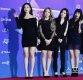 [ST포토] 레드벨벳, '시크한 미녀들'