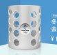 한국만 평창롱패딩 인기? 중국도 올림픽 상품 '품절대란'