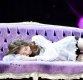 [ST포토] 수지, '잠자는 미녀'