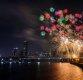 [단독]서울 축제의 2배…20만발 불꽃, 평창의 밤 수놓는다