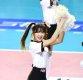 [ST포토] 안지현 '갈수록 예뻐져'