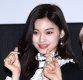 [ST포토] 김도연 '어둠도 가릴 수 없는 미모'