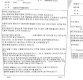 갈수록 꼬이는 법무부의 해명... 서지현 검사 측 메일 전문 공개