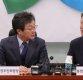 국민의당·바른정당 통합신당 黨名으로 '미래당'(상보)
